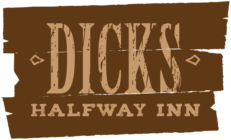 Dick's Halfway Inn